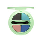 TOPSHOP EYE PALETTE BY LOUISE GRAY