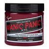 Manic Panic Classic Cream Formula Vampire Red