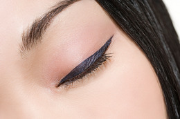 This Liquid Eyeliner Innovation Is Worth A Try