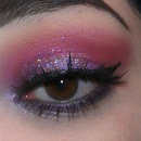 My valentine's LOOK..=]