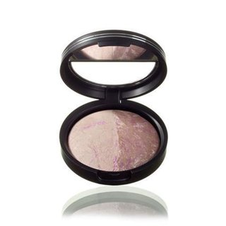 Laura Geller Baked Sateen Blush-N-Brighten Ethereal Blush