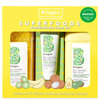 Briogeo Superfoods Nourishing Hair Rituals