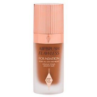 Airbrush Flawless Foundation 15.5 Cool
