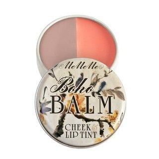 MeMeMe Cosmetics Boho Balms