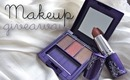 Makeup Giveaway! Mineral Eyeshadow & Hydrating Lipstick [OPEN]