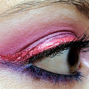 Pink Lust
