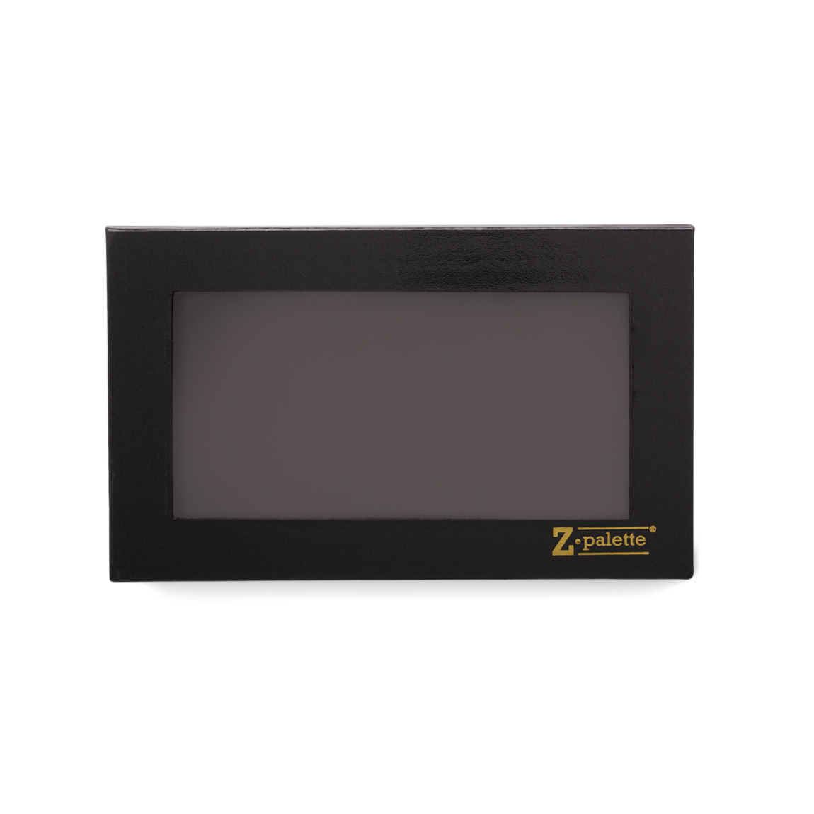 Z•Palette Medium Palette alternative view 1 - product swatch.