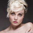 natural makeup :-)