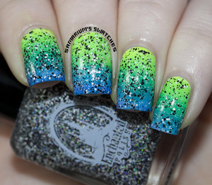 http://www.samariums-swatches.com/2013/07/enchanted-polish-awesomeness-seven.html