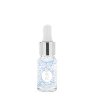 Skin Inc Supplement Bar Hyaluronic Acid Serum