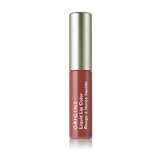 Origins Liquid Lip Color