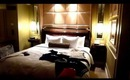 2011 Vacation - Hotel/Room Tour