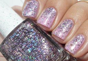 http://malykoutekkrasy.blogspot.cz/2014/07/gabriella-salvete-glitter-enamel-03.html