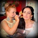 Bridal Makeup For Dark Hair Girl