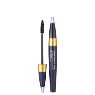 Estée Lauder Projectionist High Definition Volume Mascara
