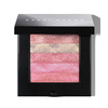 Bobbi Brown Lilac Rose Shimmer Brick Compact