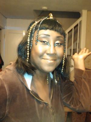 Many thanks to Ebony M. (Coloredbeautiful) for the inspiration!  I wish I had 1/2 of her skills!!!!
