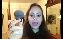 PhillyGirl1124 on YouTube--Favorite Products!!