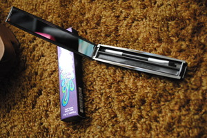 Photo of product included with review by Coco T.