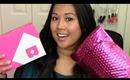 Birchbox versus Ipsy [October 2013 Edition] | FromBrainsToBeauty