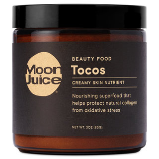 Moon Juice Tocotrienols