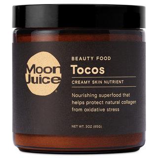moon-juice-tocotrienols