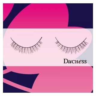 Lash Royalty  Duchess
