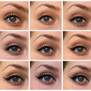 Eyeliner Tutorial....