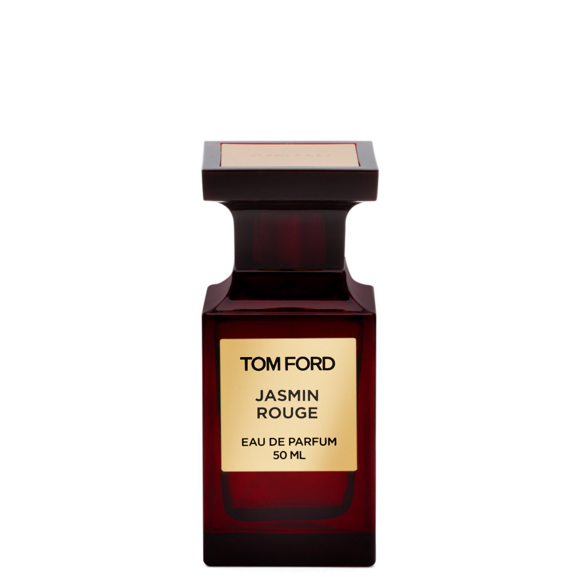 TOM FORD Jasmin Rouge 50 ml product smear.
