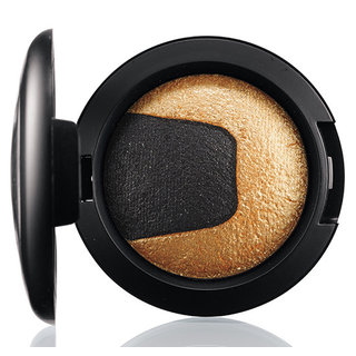 MAC Divine Night Collection Mineralize Eyeshadow