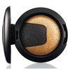 MAC Divine Night Collection Mineralize Eyeshadow