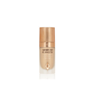 Airbrush Flawless Foundation 6 Neutral