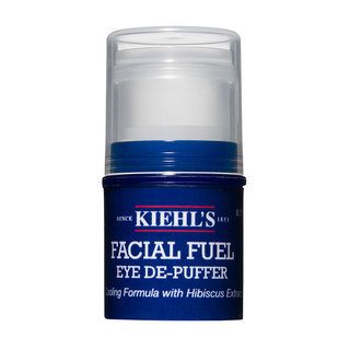 Kiehl's Since 1851 Kiehl's 'Facial Fuel' Eye De-Puffer