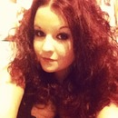 My Big Frizzy Hair