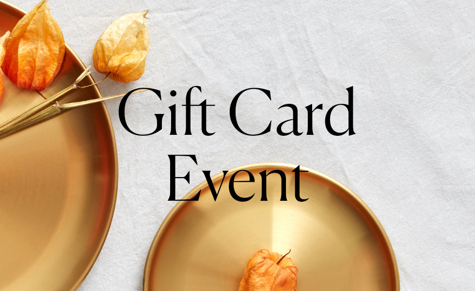 Get a free gift with your $95+ Charlotte Tilbury purchase. Learn more.
