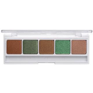 Eyeshadow Palette 5 Palette 11