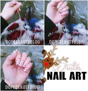 http://dopebeautyblog.blogspot.ro/