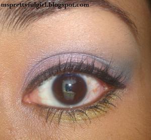 http://msprettyfulgirl.blogspot.com/2012/01/lfi-cover-girl.html
