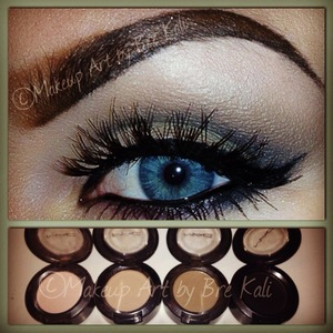 Check my FB, Twitter, Tumblr, or Instagram for product details.