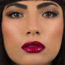 Alyssa Lorraine Makeup Artistry