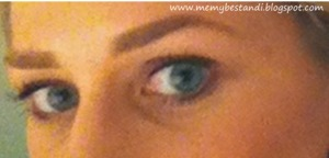 Benefit_brow_bar_brow_shape_strong_brow_zingsII before and afters.jpg