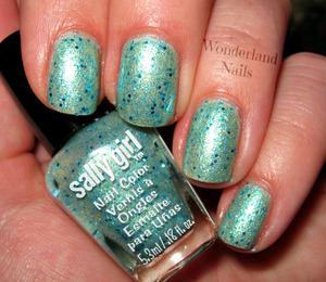For more info please visit my blog http://wonderland-nails.blogspot.com/2013/07/dupe-alert.html