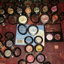 mac best of all time shadow formulas