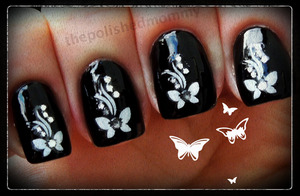 http://www.thepolishedmommy.com/2012/12/simple-elegance.html
