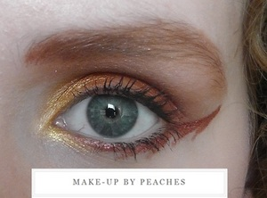 YT: http://www.youtube.com/watch?v=2MHJq-HH-Zg&feature=relmfu Blog: http://makeupbypeaches.blogspot.co.uk/2012/03/hunger-games-series-district-5.html