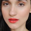 Summer: Tangerine Lips