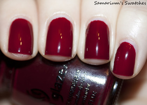 http://samariums-swatches.blogspot.com/2012/04/dollish-polish-swatches-review-of-space.html