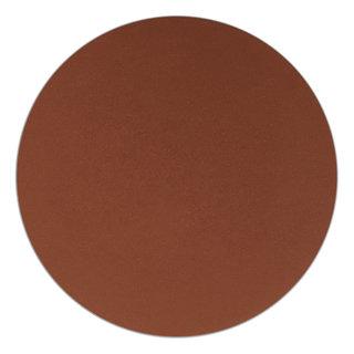 Airbrush Bronzer Refill 4 Deep