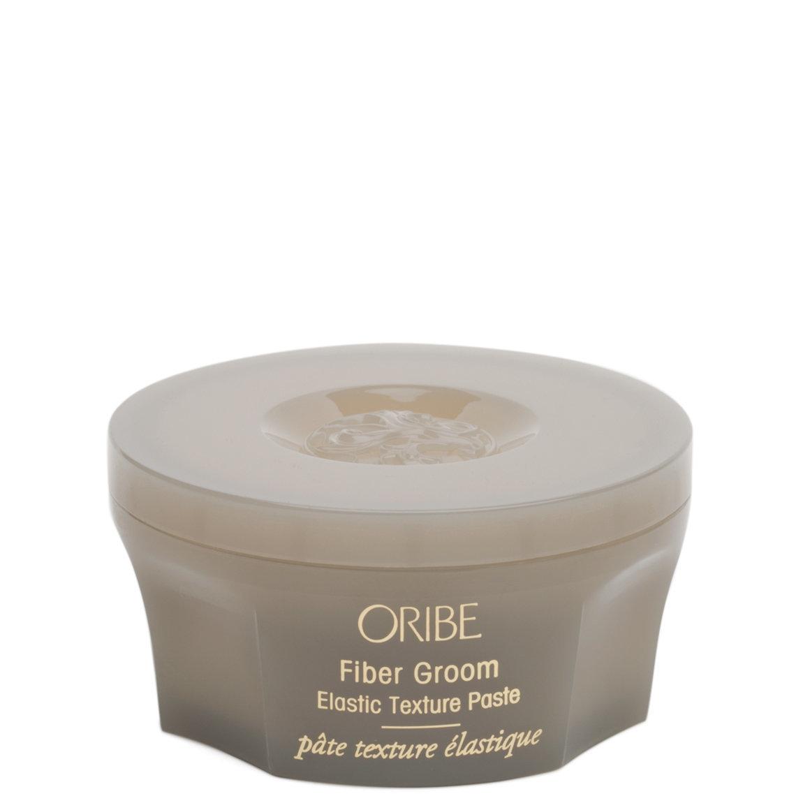 Oribe Fiber Groom product swatch.