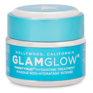 GlamGlow Thirsty Mud Hydrating Treatment